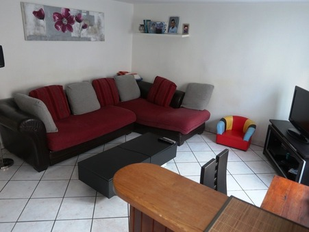 Vente Maison TAVERNY Réf. 5040 - Slide 1