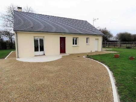 Vente Maison GACE Réf. 8241C - Slide 1
