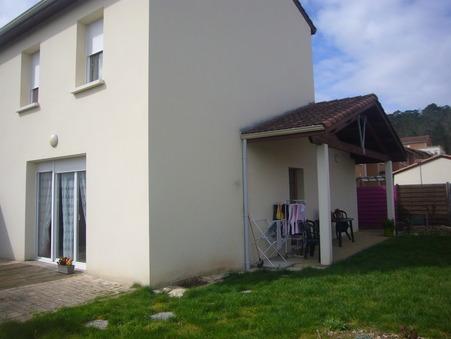 Vente Maison TRELISSAC Réf. 1835 - Slide 1