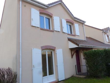 Vente Maison LE PETIT QUEVILLY Réf. 76170 - Slide 1