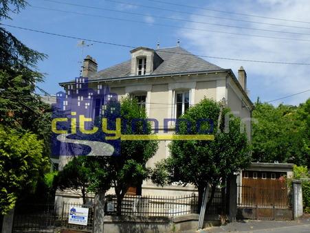 Vente Maison ANGOULEME Réf. 3618 - Slide 1