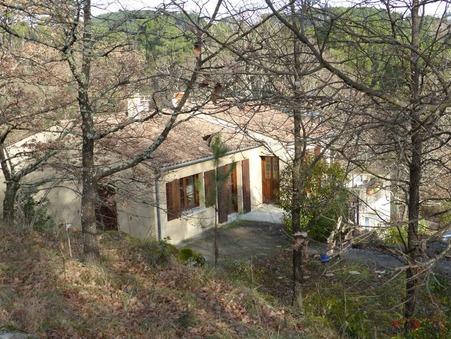 Vente Maison LES VANS Réf. 301372892-190128 - Slide 1