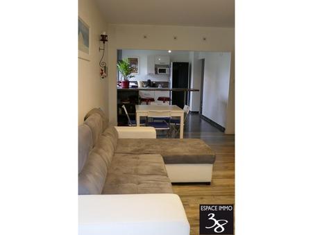 Vente Appartement EYBENS Réf. SC1724a - Slide 1