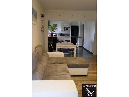 Vente Appartement EYBENS Réf. SC1724s - Slide 1