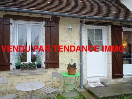 A vendre maison Pervencheres 61360; 39999 €