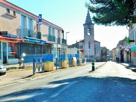 vente local Sausset les pins 39.31m2 127000€