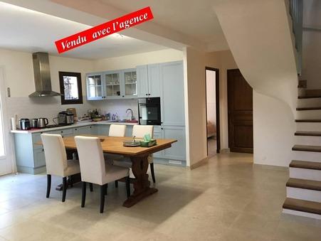 Achat maison DIEULEFIT 155 m²  345 000  €