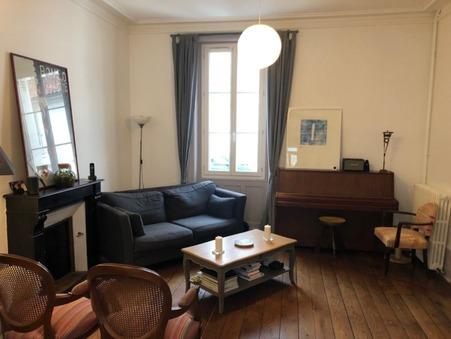 vente maison PERIGUEUX 243800 €