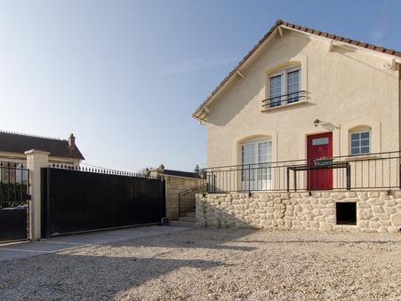 Maison 275000 €  Réf. 60 Ballancourt sur Essonne