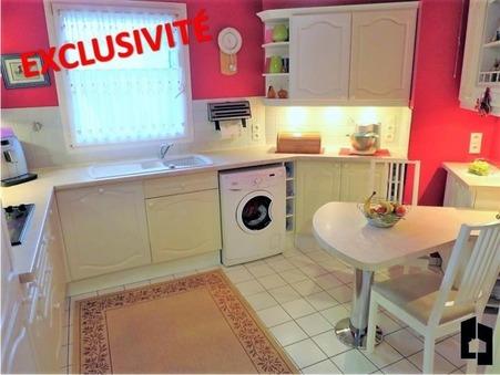 A vendre appartement massy 81 m²  316 000  €