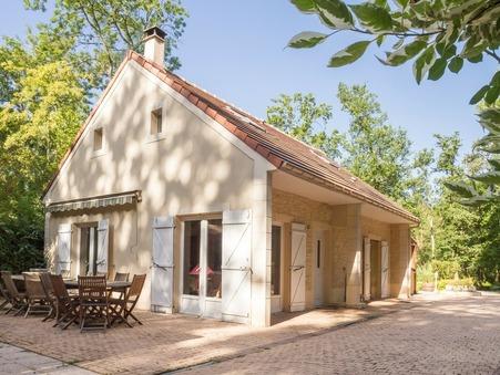 Vente Maison BALLANCOURT SUR ESSONNE Réf. 23 - Slide 1
