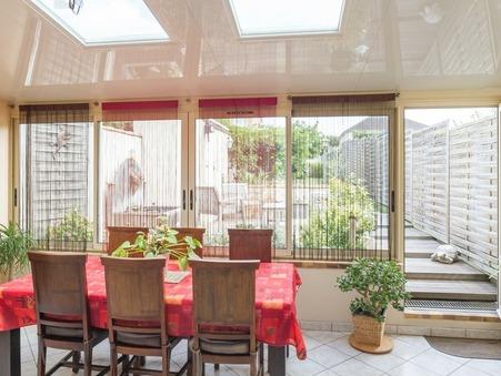 Vente Maison ORMOY Réf. 22 - Slide 1