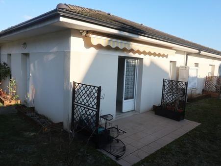 Vente Maison PIERRELAYE Réf. 5044 - Slide 1