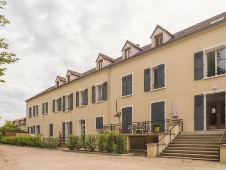 Vente Appartement FONTENAY LE VICOMTE Réf. 11 - Slide 1