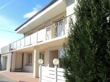 vente maison VALENCE 245.42m2 360000€