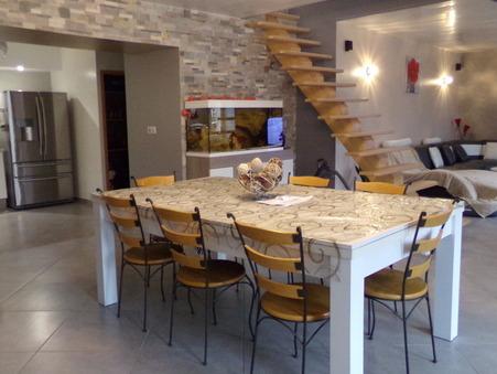 Vente Maison Saint-martin-en-vercors Réf. Gk.1737. - Slide 1