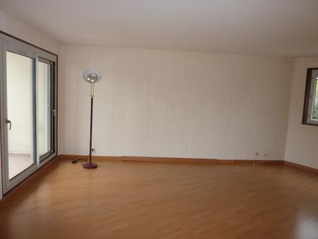 Location Appartement TAVERNY Réf. 884 - Slide 1