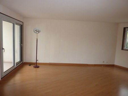 Location appartement Taverny Réf. 884