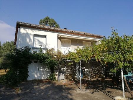 Vente Maison SAINT AMBROIX Réf. 301371915-190139 - Slide 1