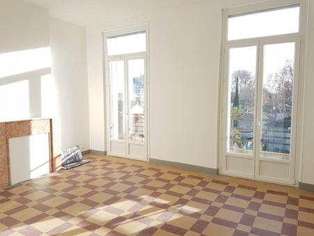 Location Appartement Avignon Réf. 2347-1952-2347-1952