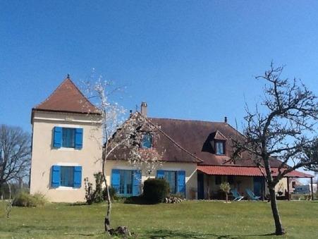 Vente Maison SAINTE ALVERE Réf. B7017L - Slide 1