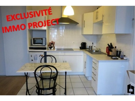vente appartementmassy 36m2 230000€