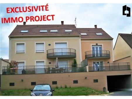vente appartementmassy 59m2 295000€