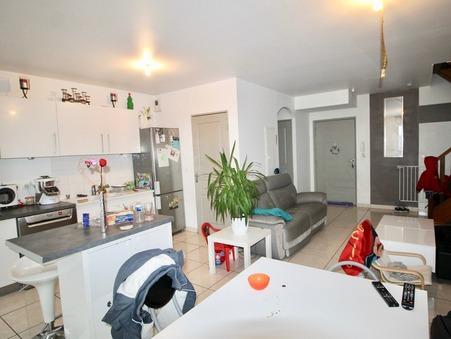 vente appartement ENTRAIGUES SUR LA SORGUE 79.6m2 164840€