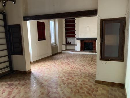 Vente Immeuble Narbonne Réf. 14 - Slide 1