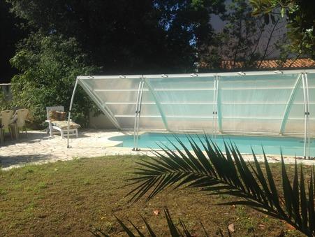 Loue pour vacances maison LE GRAND VILLAGE PLAGE 80 m² 1 428  €