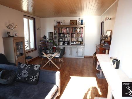 Vente Appartement VIZILLE Réf. DAa1752 - Slide 1
