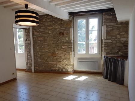 appartement  478 €