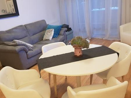 vente appartement SAINT CYR L'ECOLE 61m2 302000€