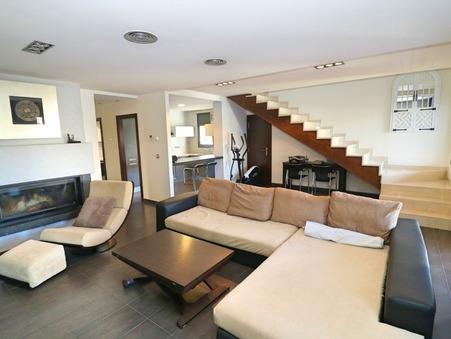 Vente Maison Empuriabrava Réf. 582 - Slide 1