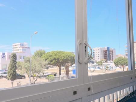 Vente Appartement Roses Réf. 554 - Slide 1