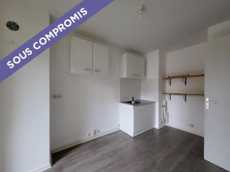 location appartement Villefranche sur saone 58m2 570€