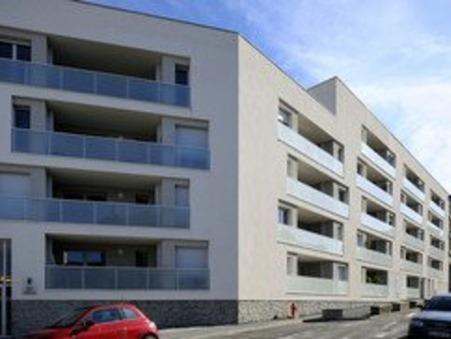 location parking VILLEFRANCHE SUR SAONE 15m2 65€