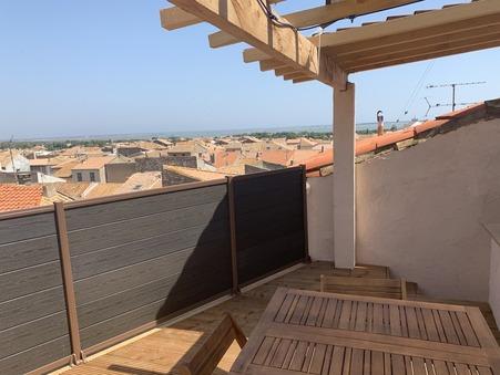 Vente Maison LA PALME Réf. 22 - Slide 1