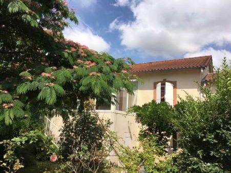 Vente Maison CASTRES Réf. 5427 - Slide 1