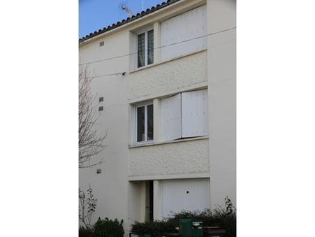 Vente Maison CASTRES Réf. 22 - Slide 1