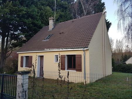 Vente Maison Fismes Réf. 8734_bis - Slide 1