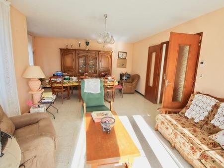 vente maison Saint-Geniès-de-Comolas 160m2 258750€
