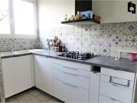 Achat appartement massy 66 m²  225 700  €