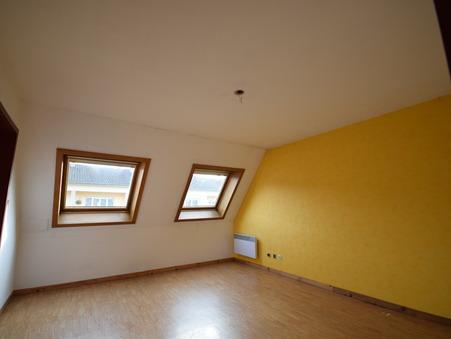 Achat appartement Selestat Réf. 479