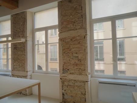 Achat appartement LYON 1ER ARRONDISSEMENT 50 m²  300 000  €