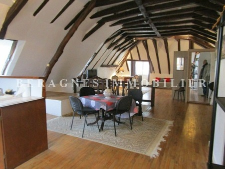 Location Appartement BERGERAC Réf. 246639 - Slide 1