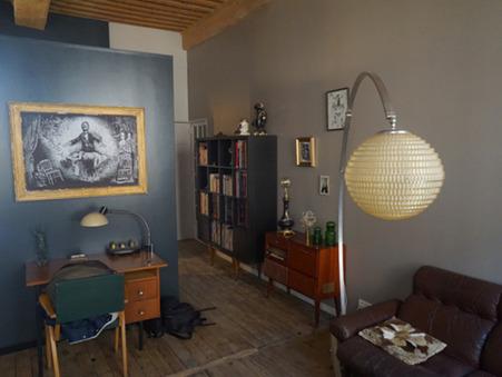 vente appartement LYON 1ER ARRONDISSEMENT 53m2 289000€