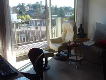 Vente Appartement ALES Réf. 2585 - Slide 1