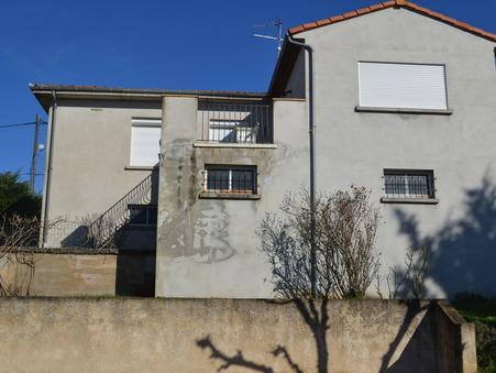 Vente Maison CARMAUX Réf. 2028vm - Slide 1