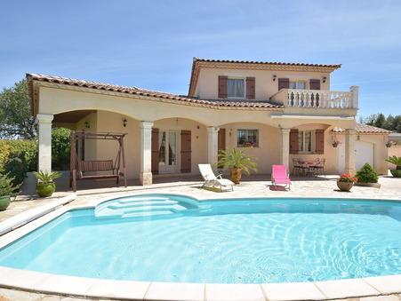 Maison 360000 €  Réf. S-190229 Saint-Dionizy